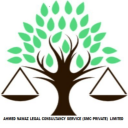 Ahmed Nawaz Legal Consultancy Service (SMC-Private) Limited