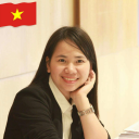 Template of resolution of General Shareholder Meeting in Vietnamese Company