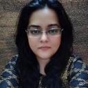 Zermina Siraj Ul Haq