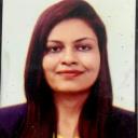 Shaveta Dhamija