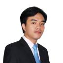Tư Linh Nguyễn