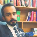 Atique ur Rehman Bohio