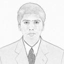 R Jai Krishna