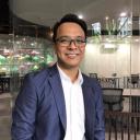 Nhuan Nguyen