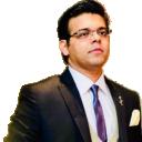 Syed Mustafa Mahdi