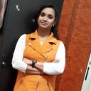 Rajasree Ravivarma