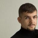 Maksim Sergeevich