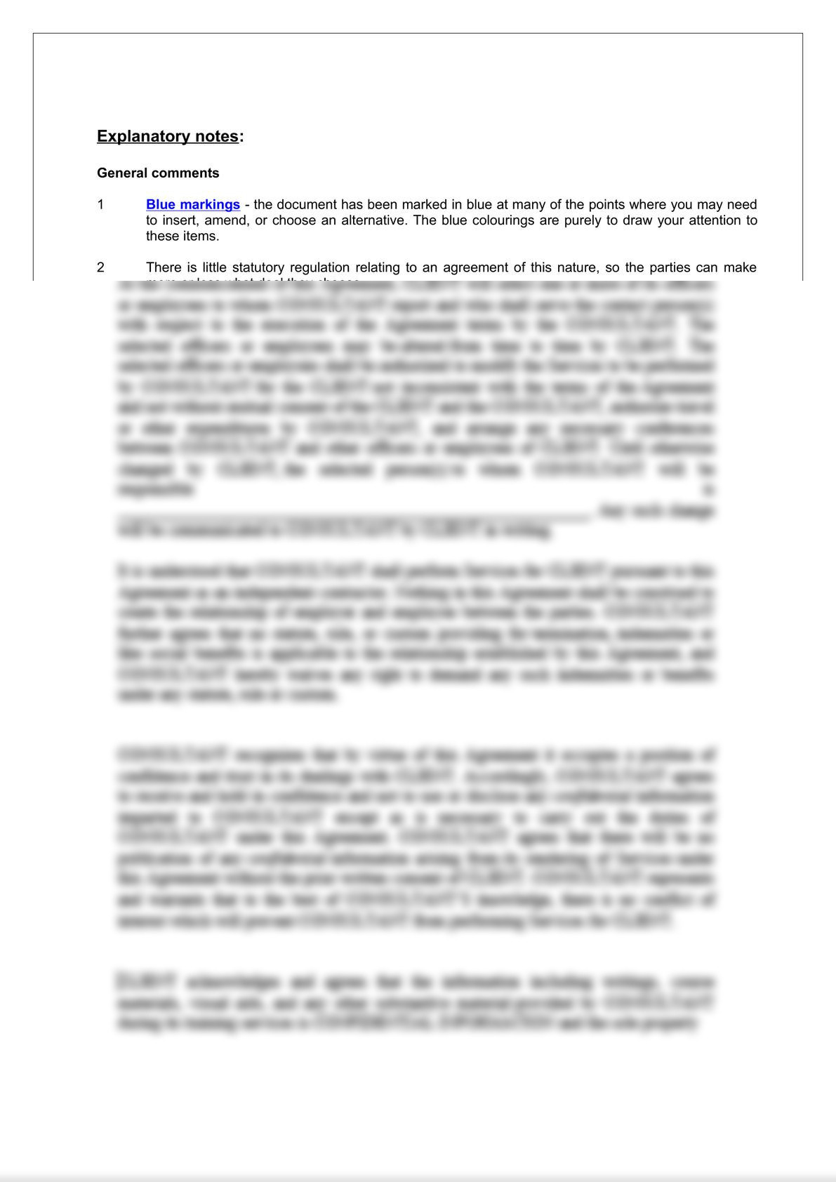 Unsecured Loan Agreement-6