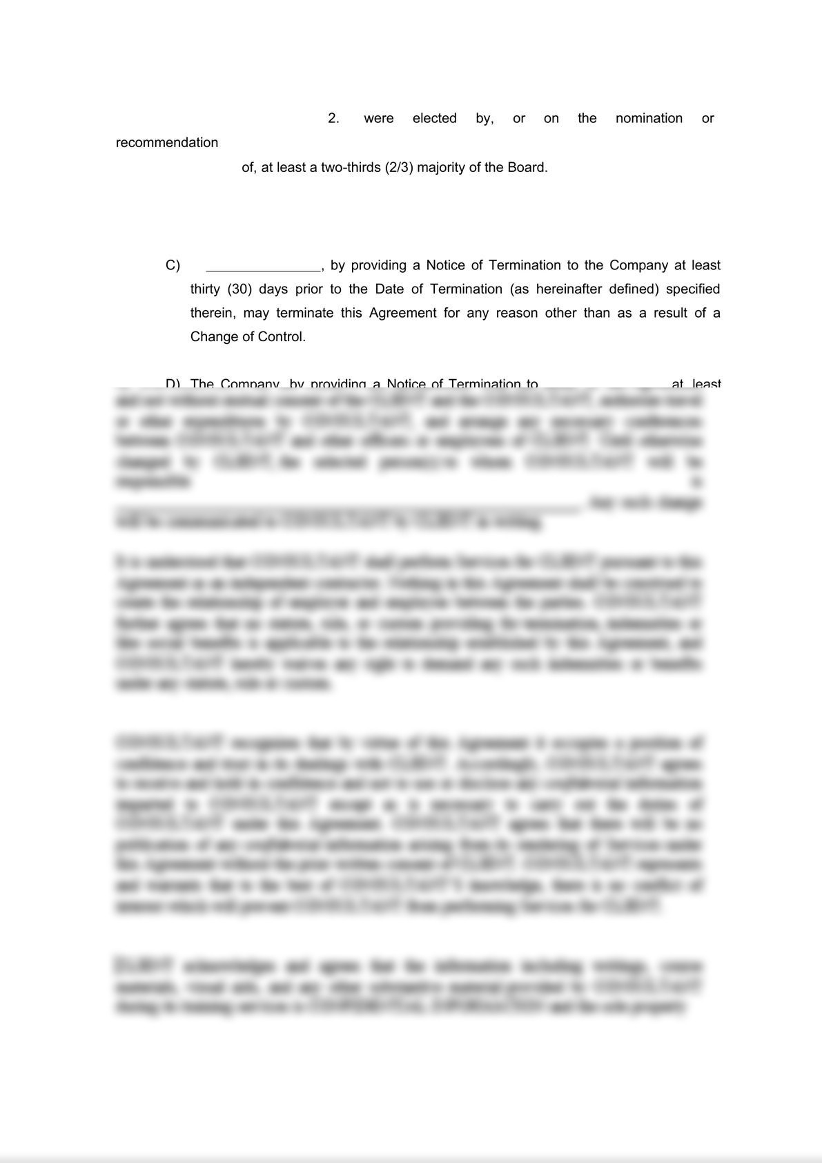 General Commission Agreement-3