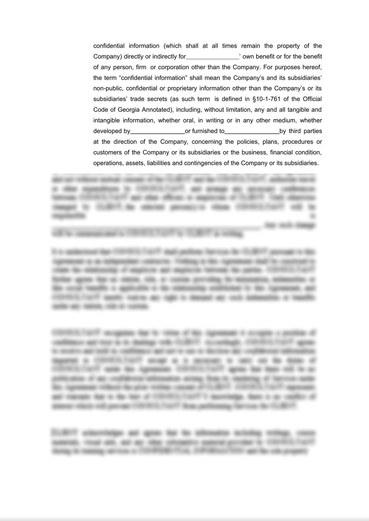 General Commission Agreement-5