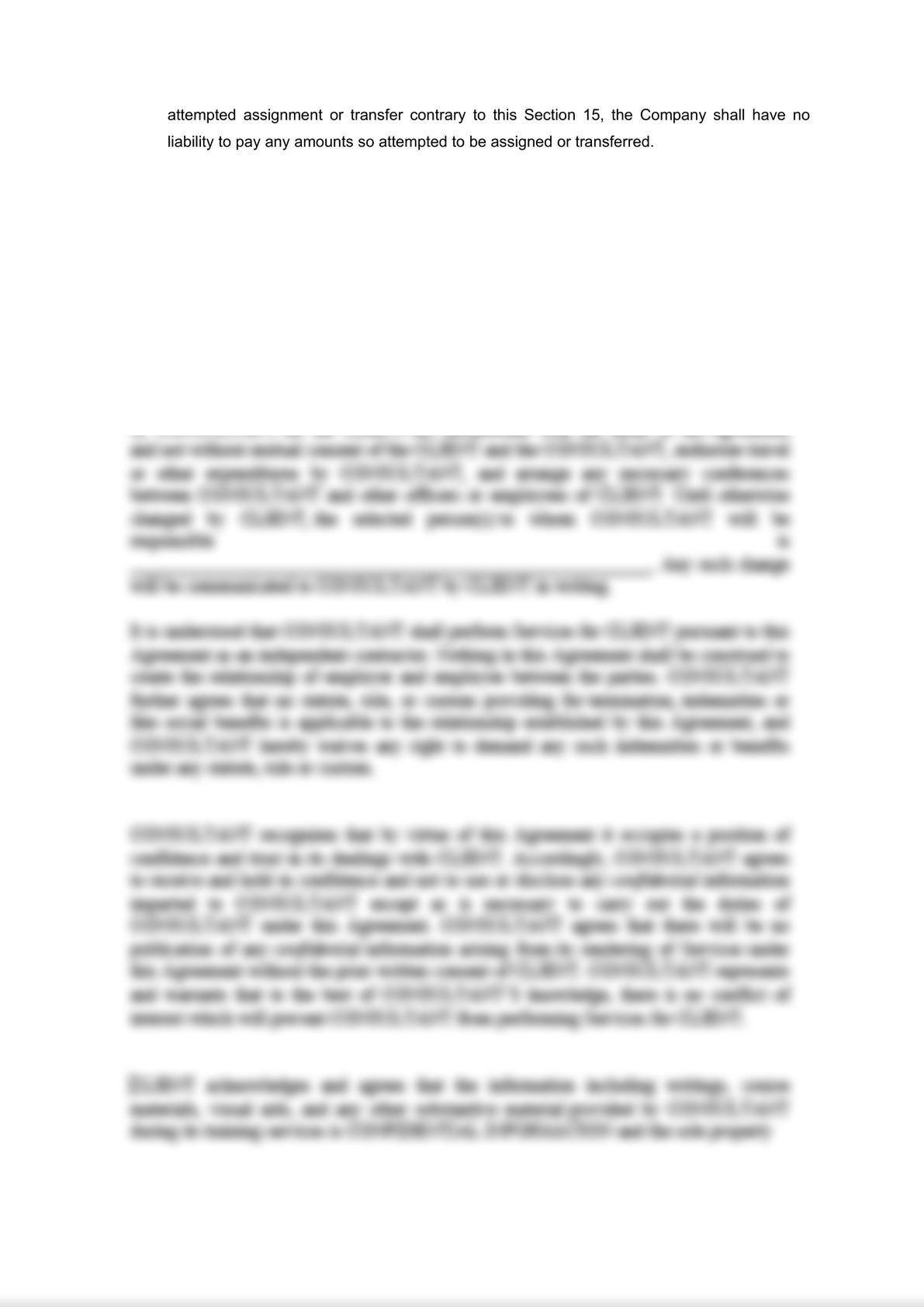 General Commission Agreement-8
