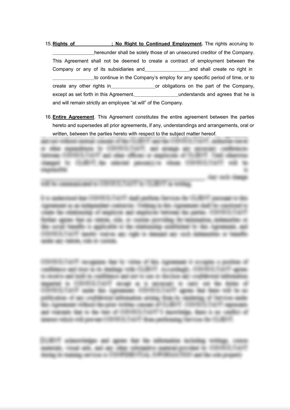 General Commission Agreement-9
