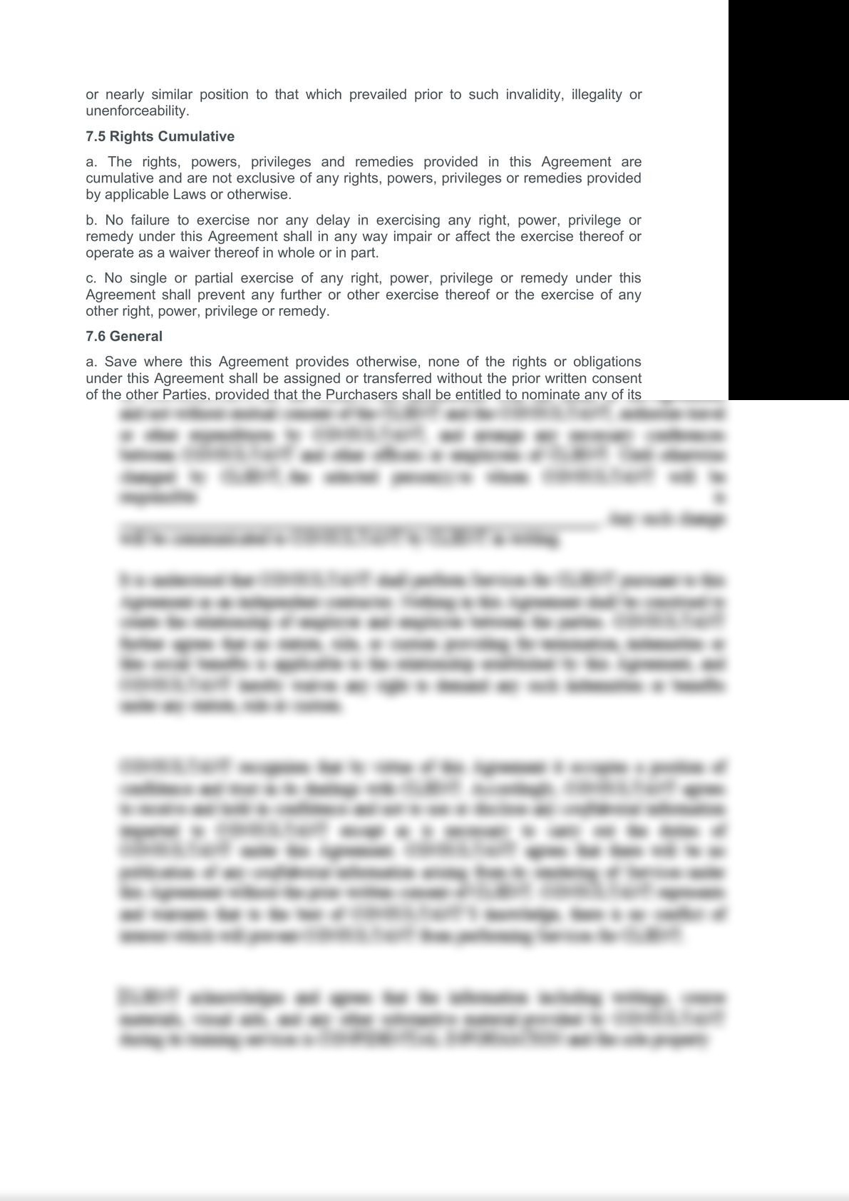 share transfer Agreement-5