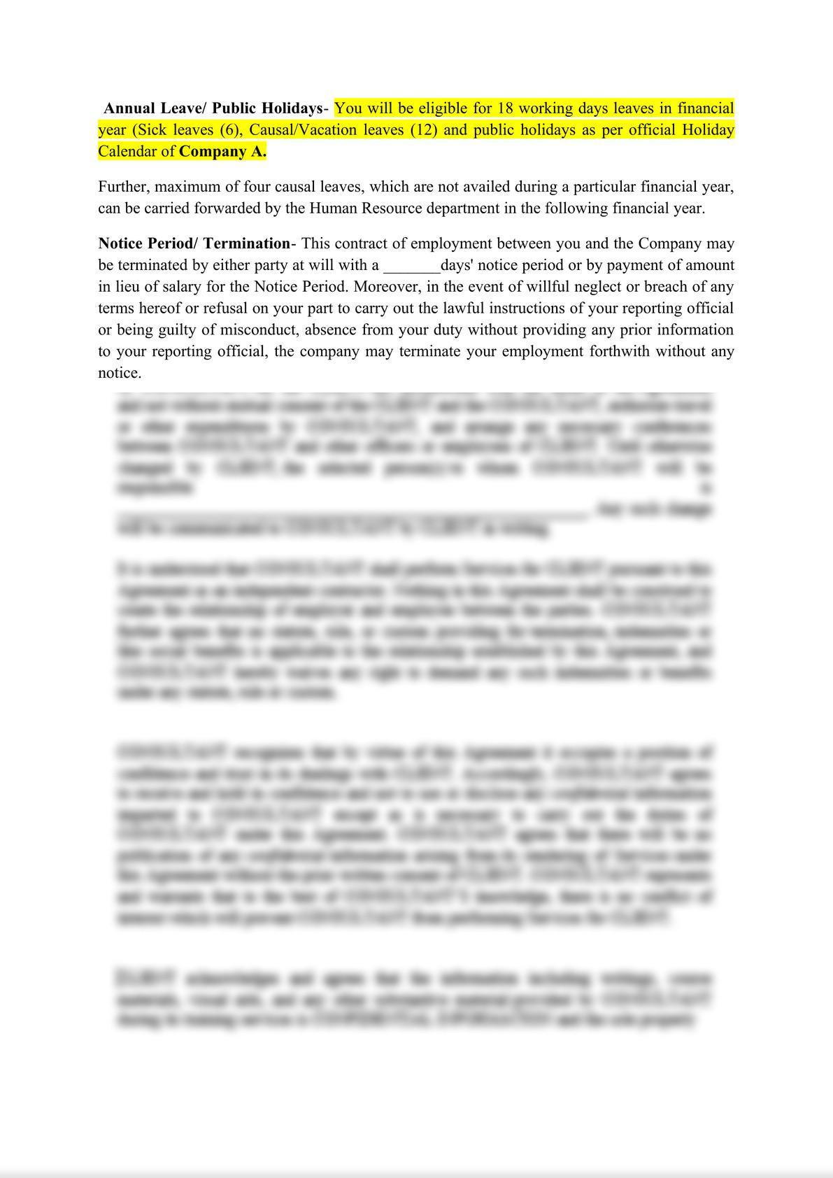 Employment Agreement-2
