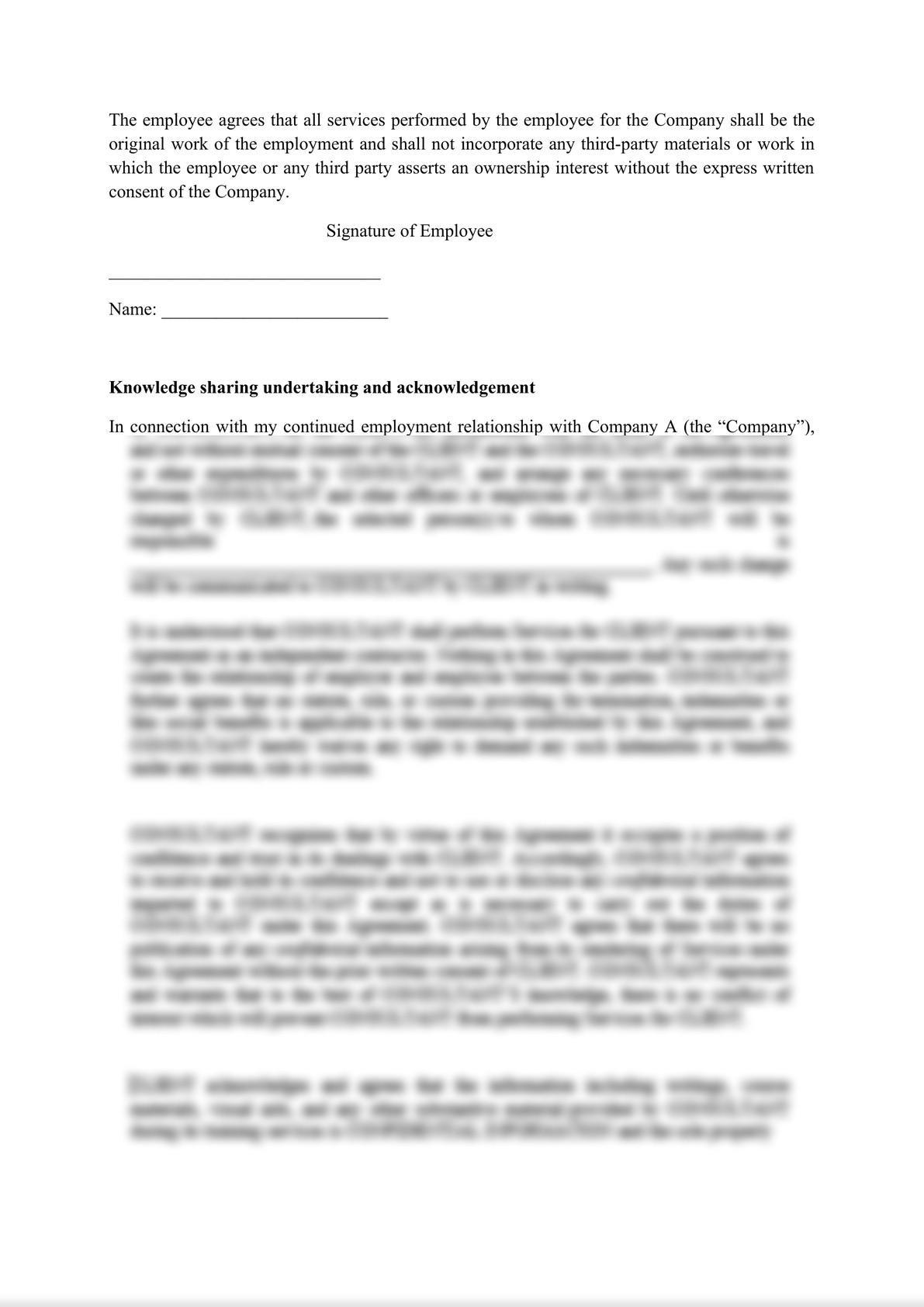 Employment Agreement-11