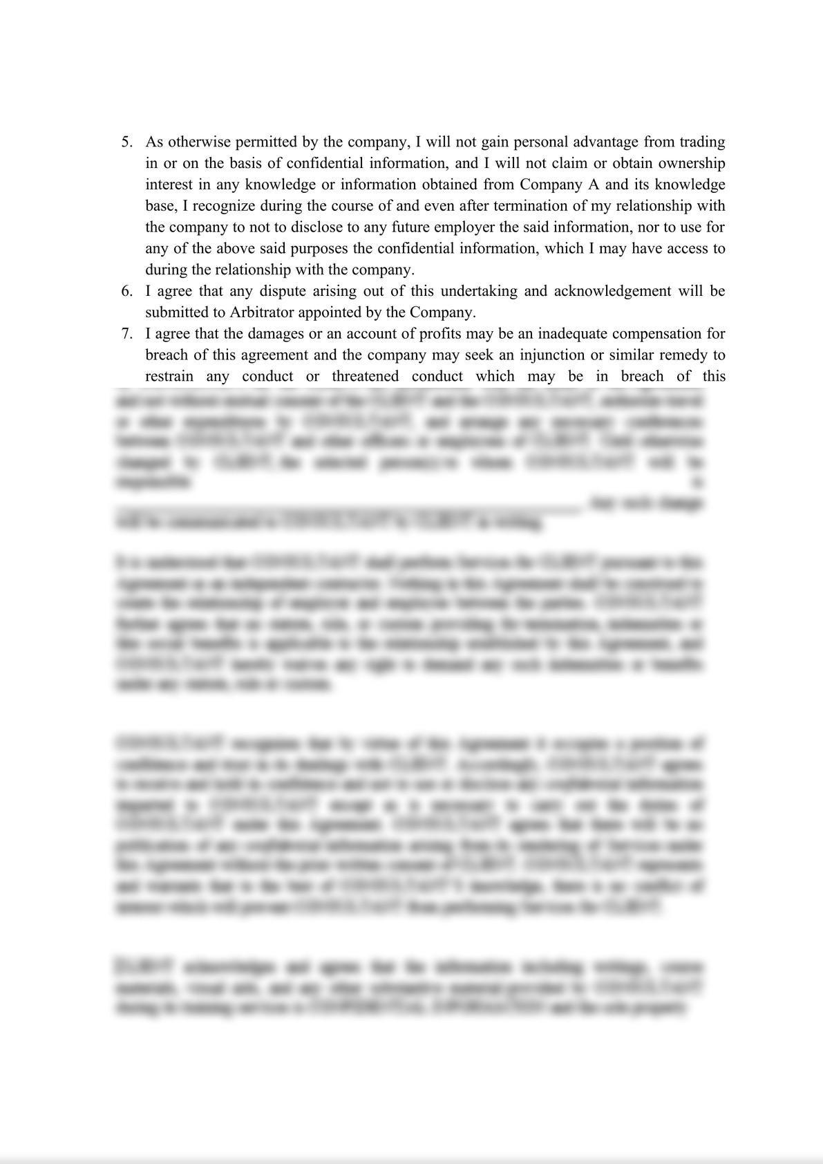 Employment Agreement-12