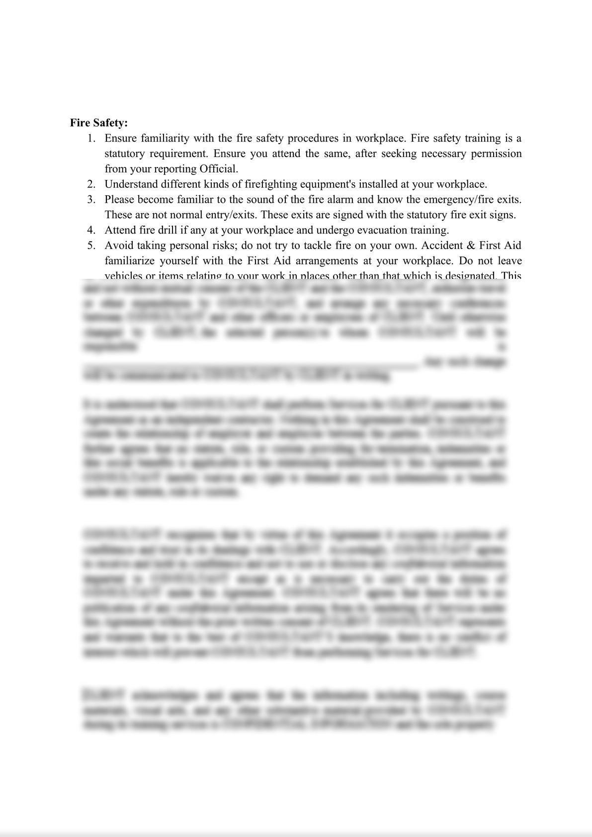 Employment Agreement-16
