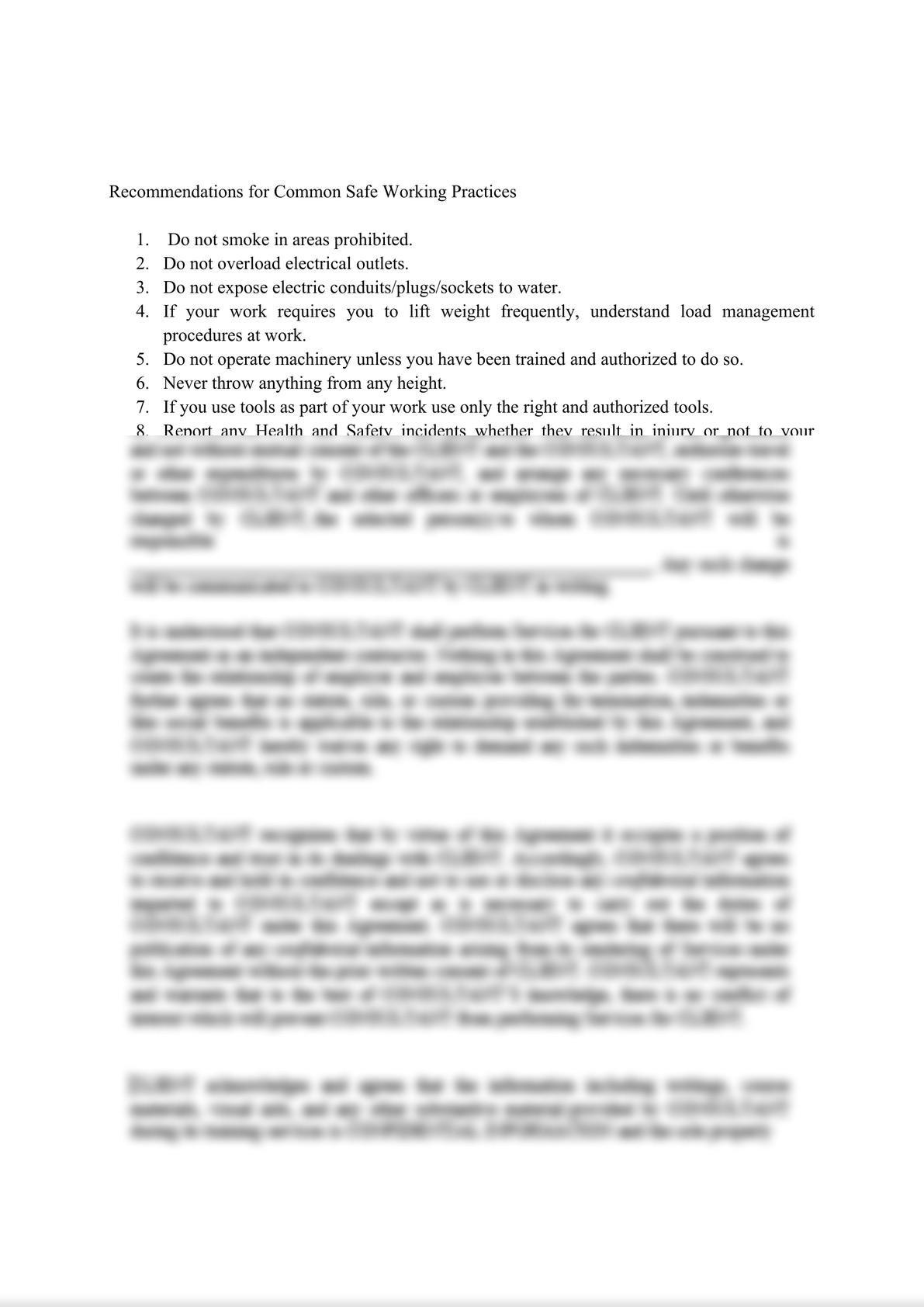 Employment Agreement-18