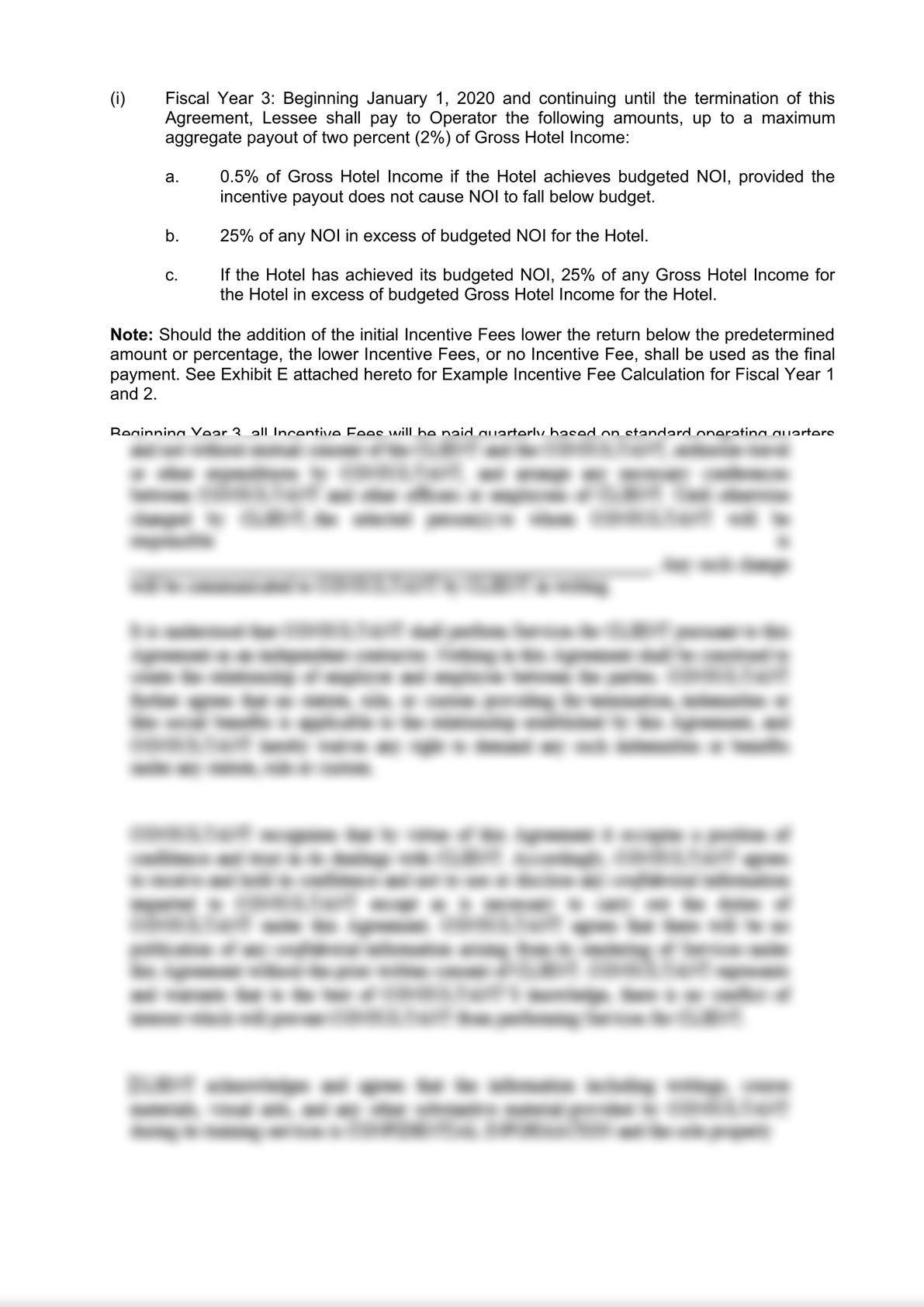 Hotel Management Agreement-9