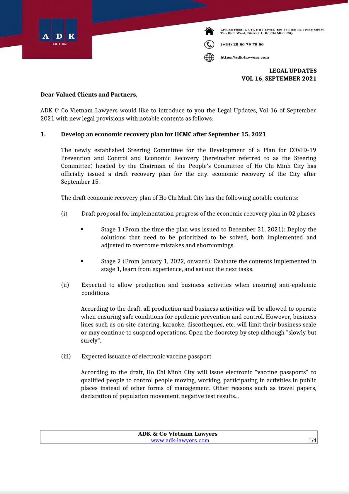 Legal Update Vol 16 September 2021-0