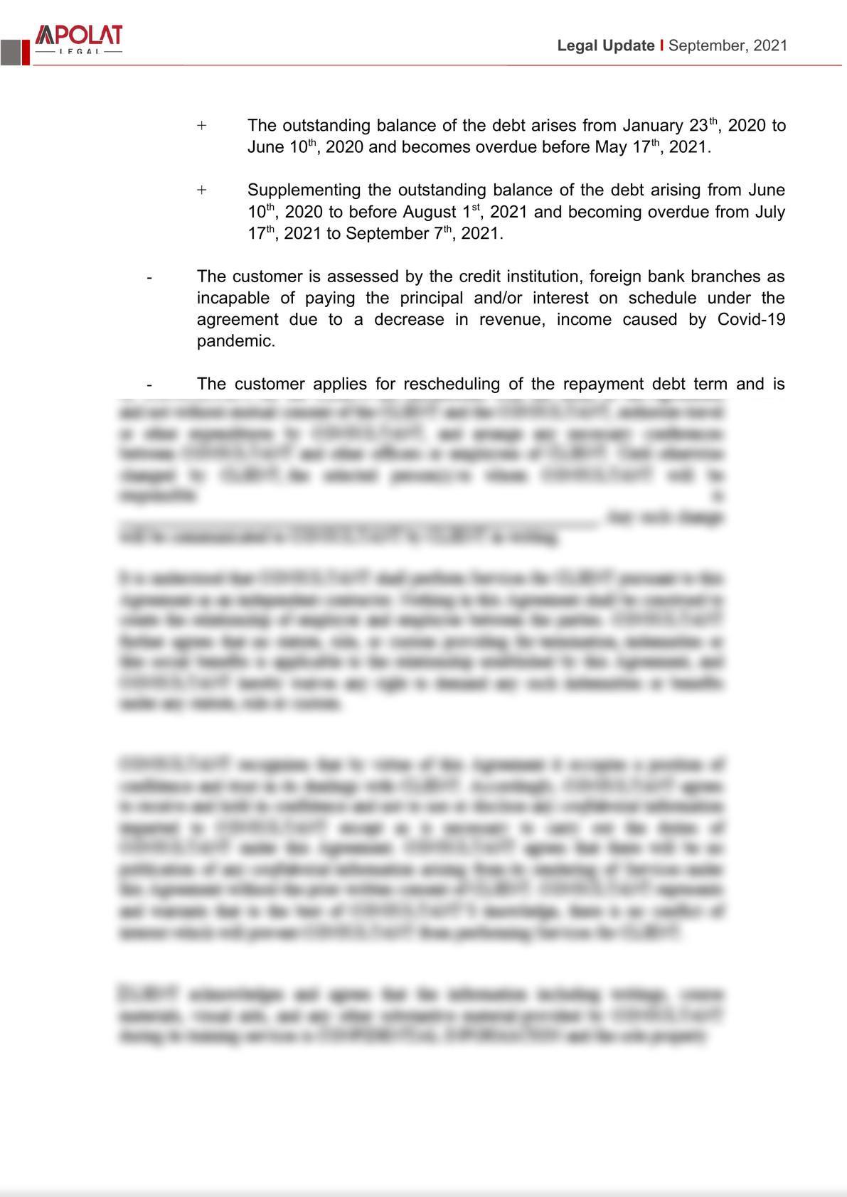 #3 Legal Update in September, 2021-1