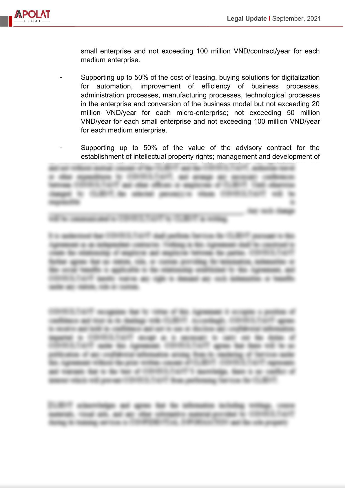 #3 Legal Update in September, 2021-3