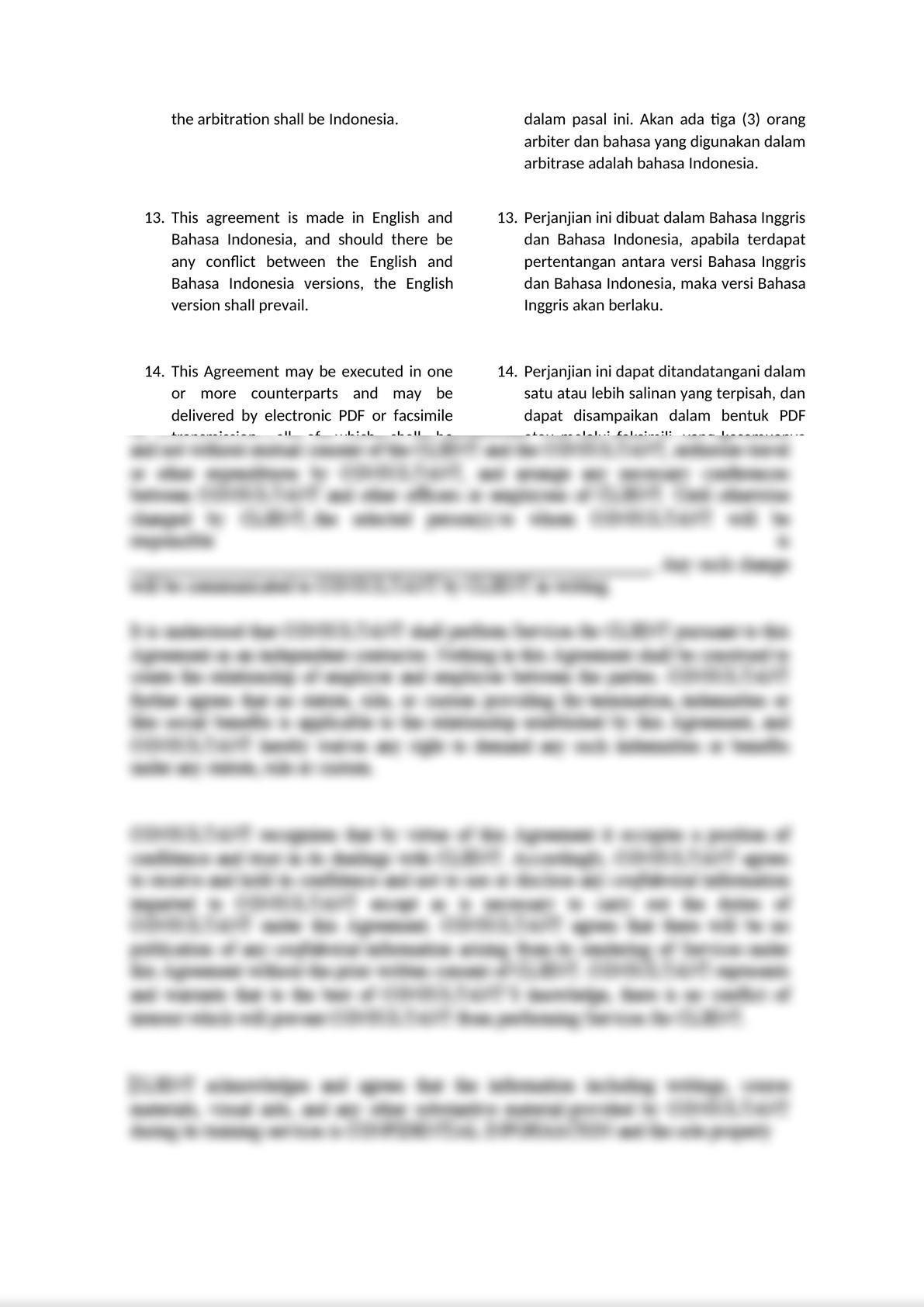 MUTUAL CONFIDENTIALITY AGREEMENT-7
