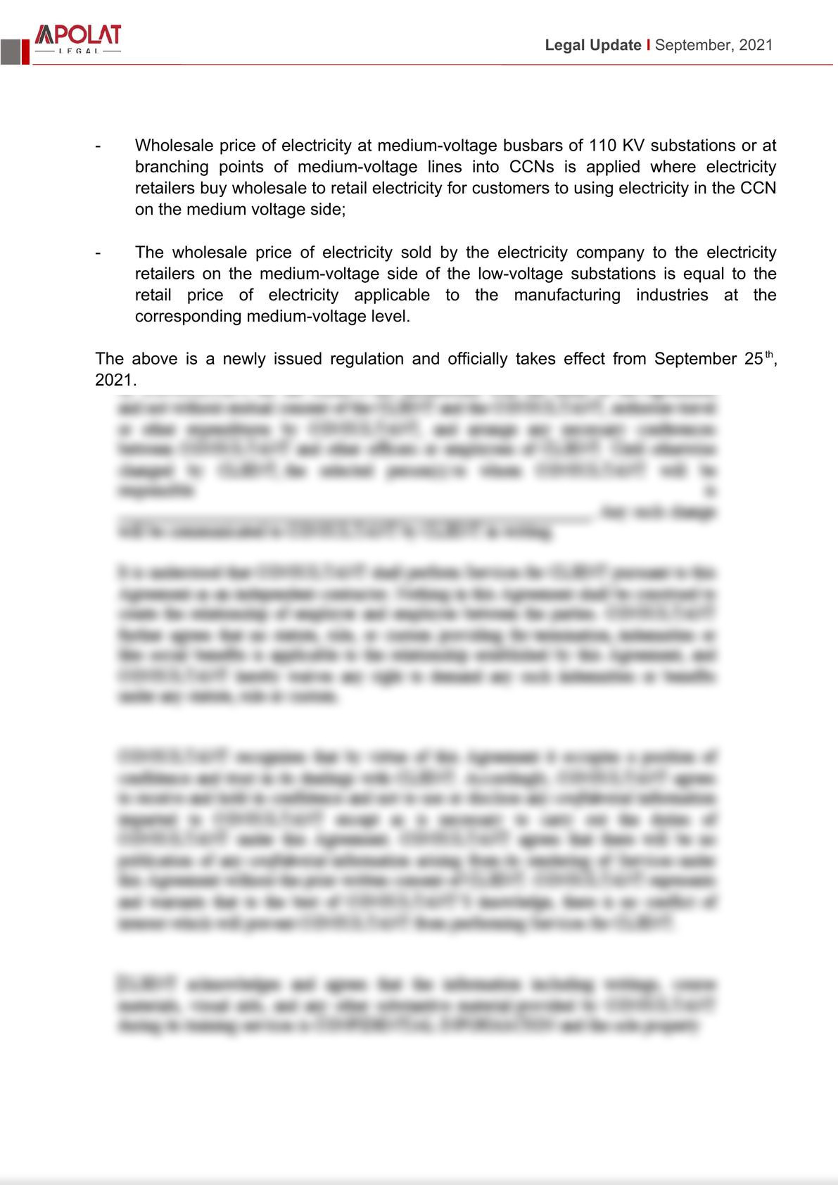 #4 Legal Update in September 2021-1