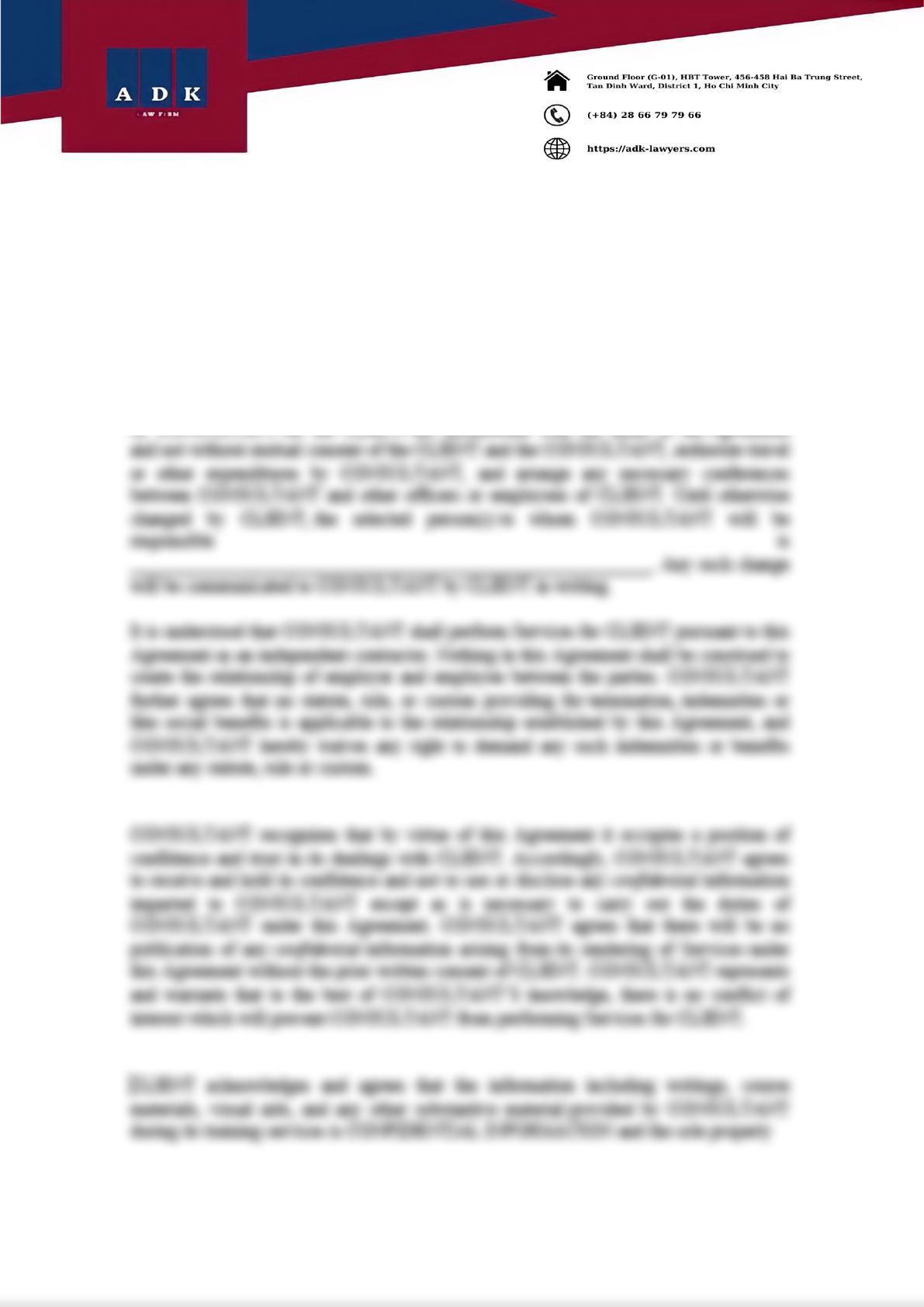 LEGAL UPDATES VOL.21 OCTOBER 2021-2