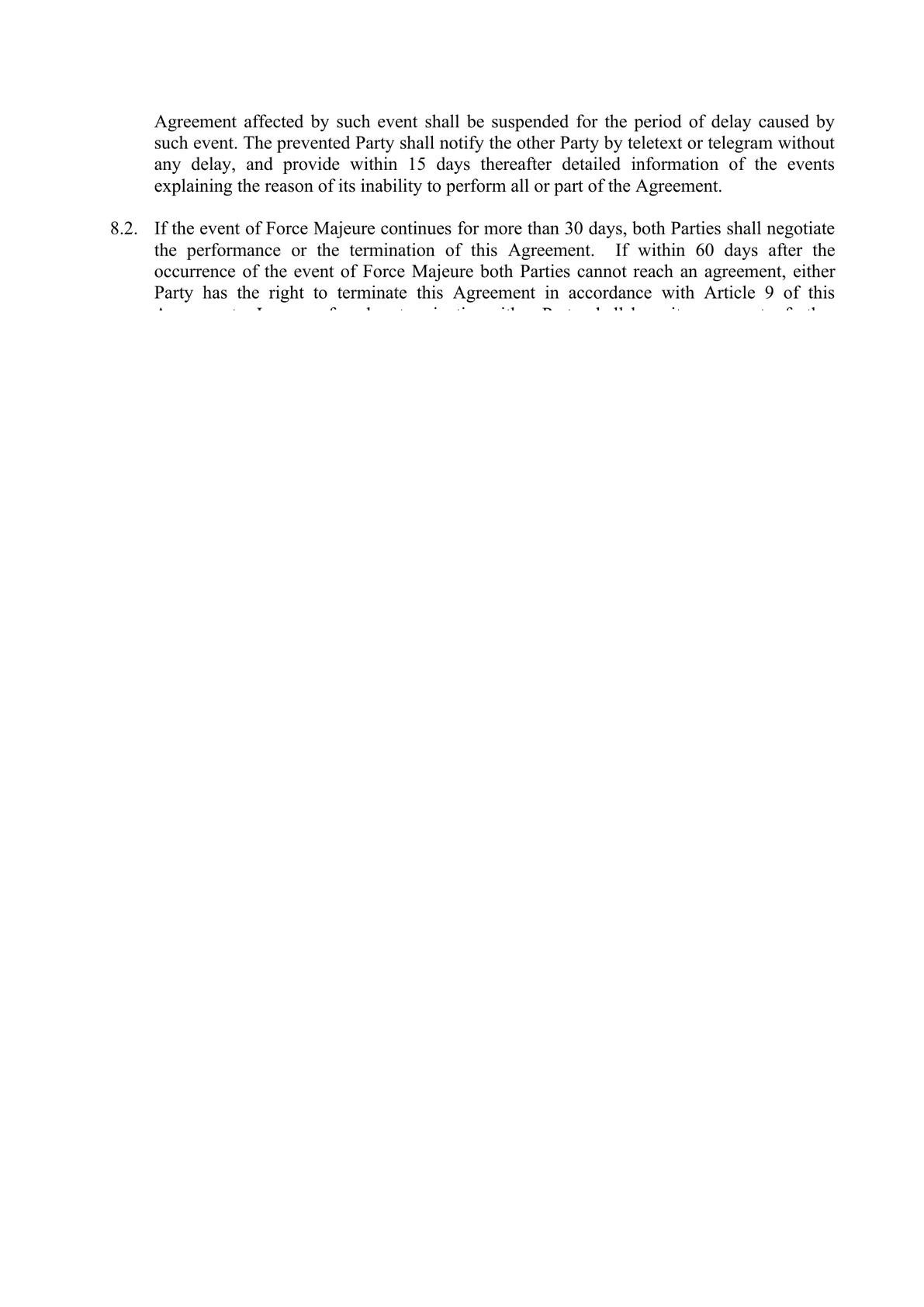 Standard_Share Purchase Agreement_English_100% share of LLC-1