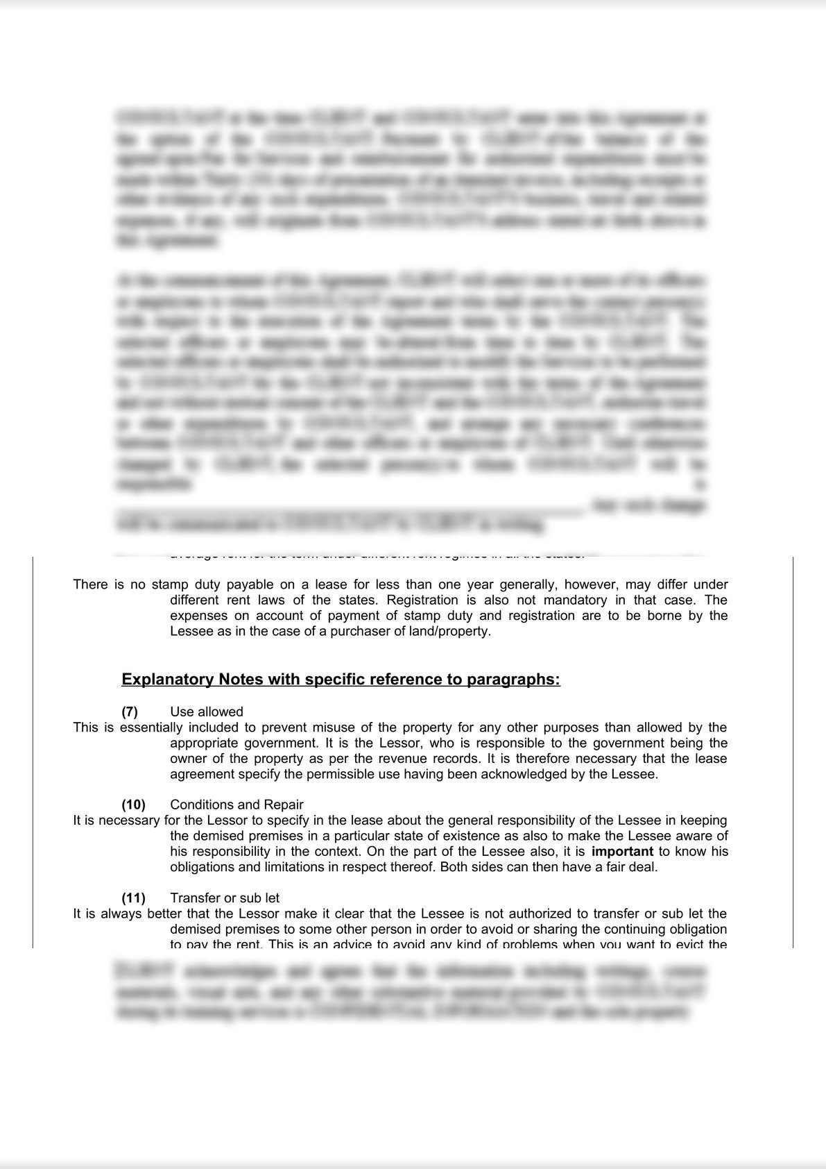 Commercial Lease Deed-6