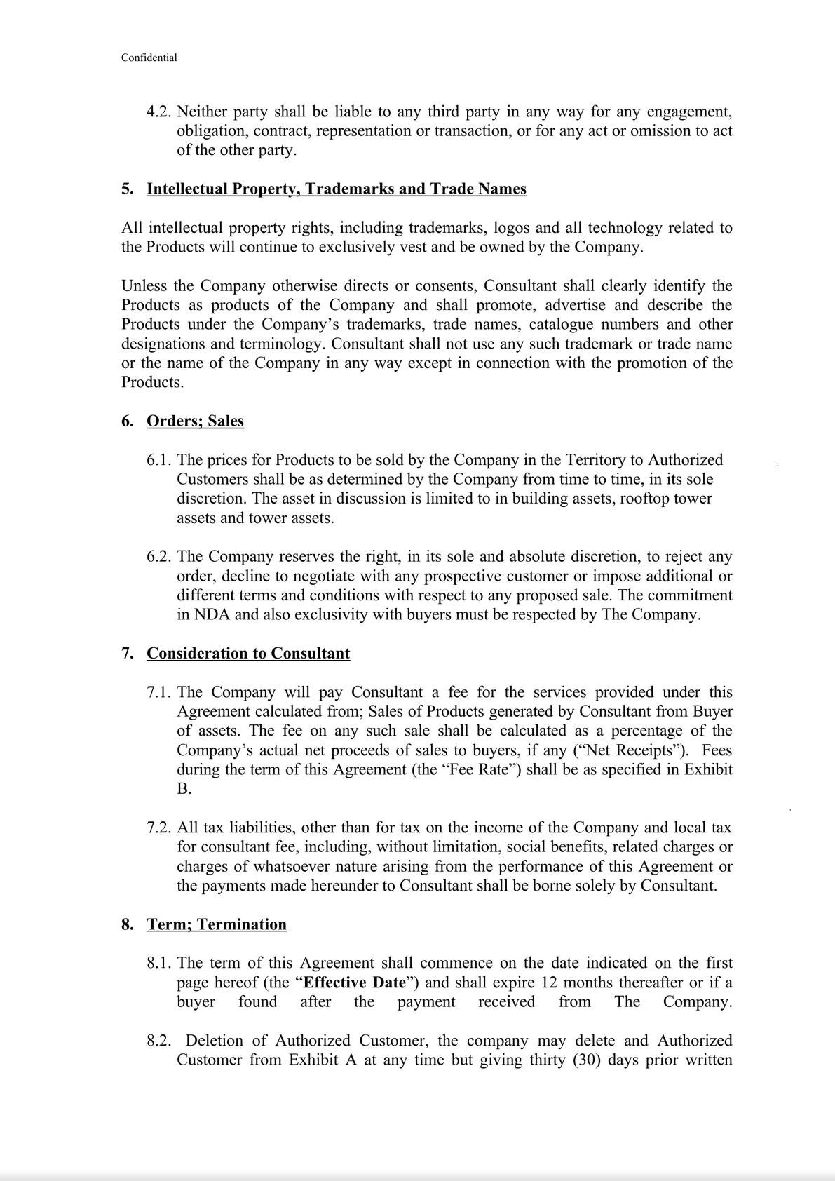 Consultancy Agreement-3