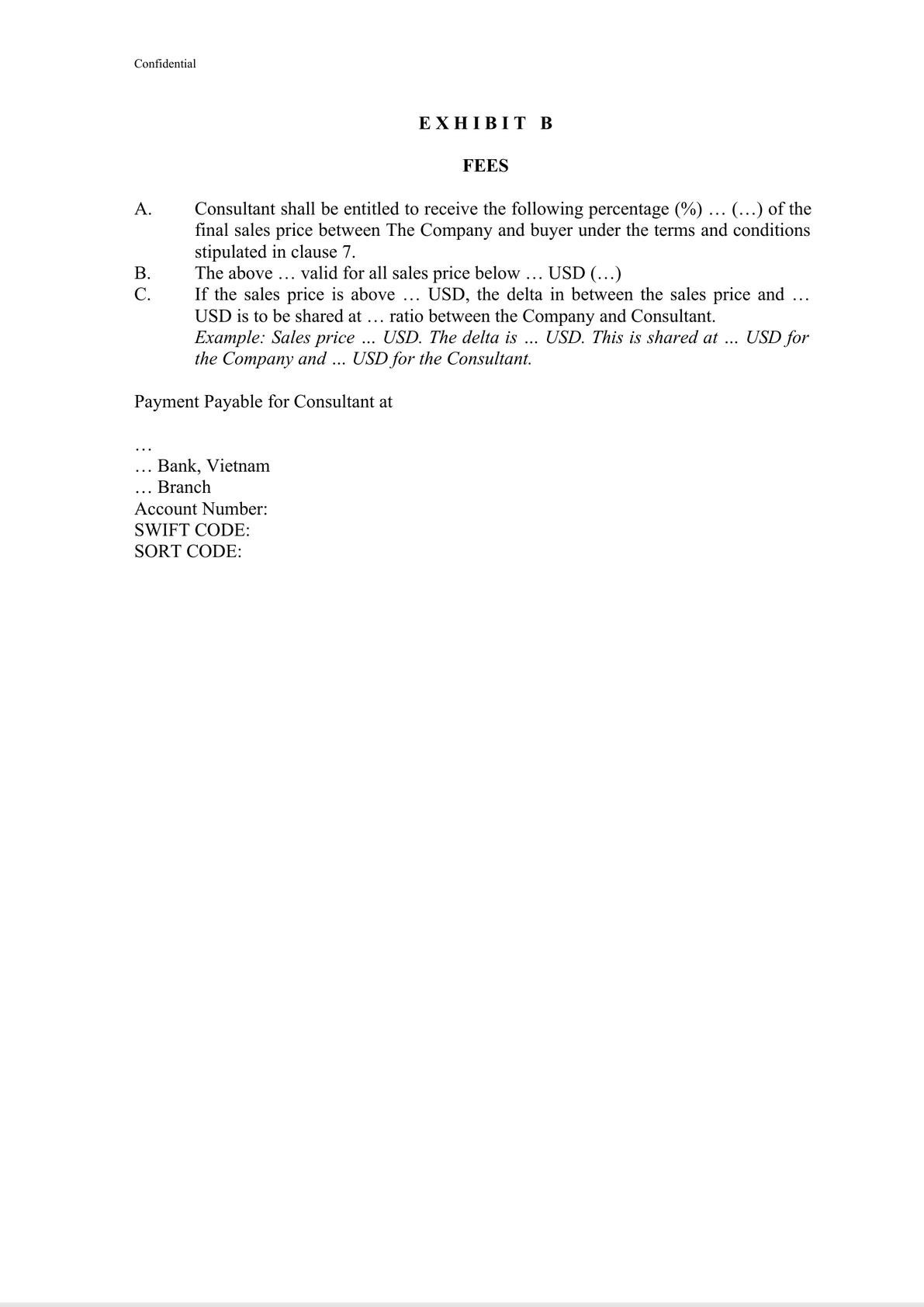 Consultancy Agreement-7