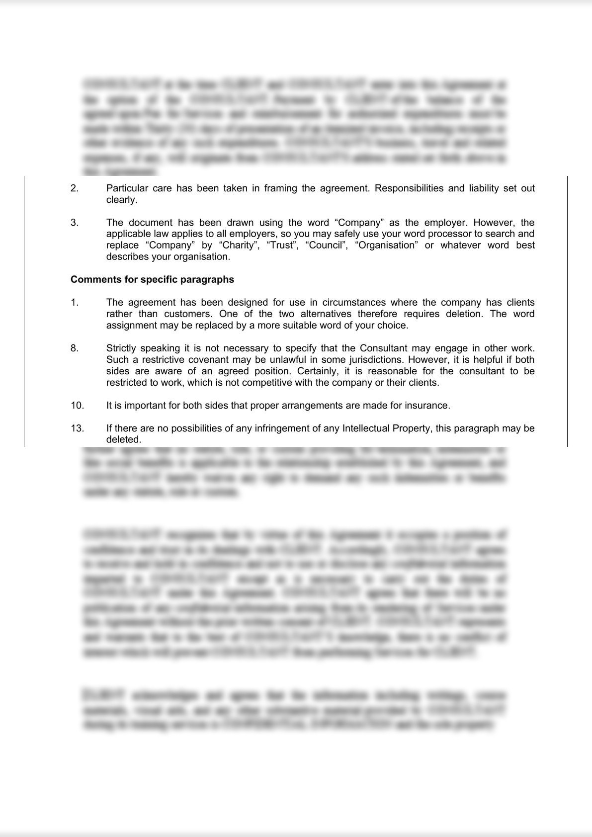 Consultancy Agreement-4