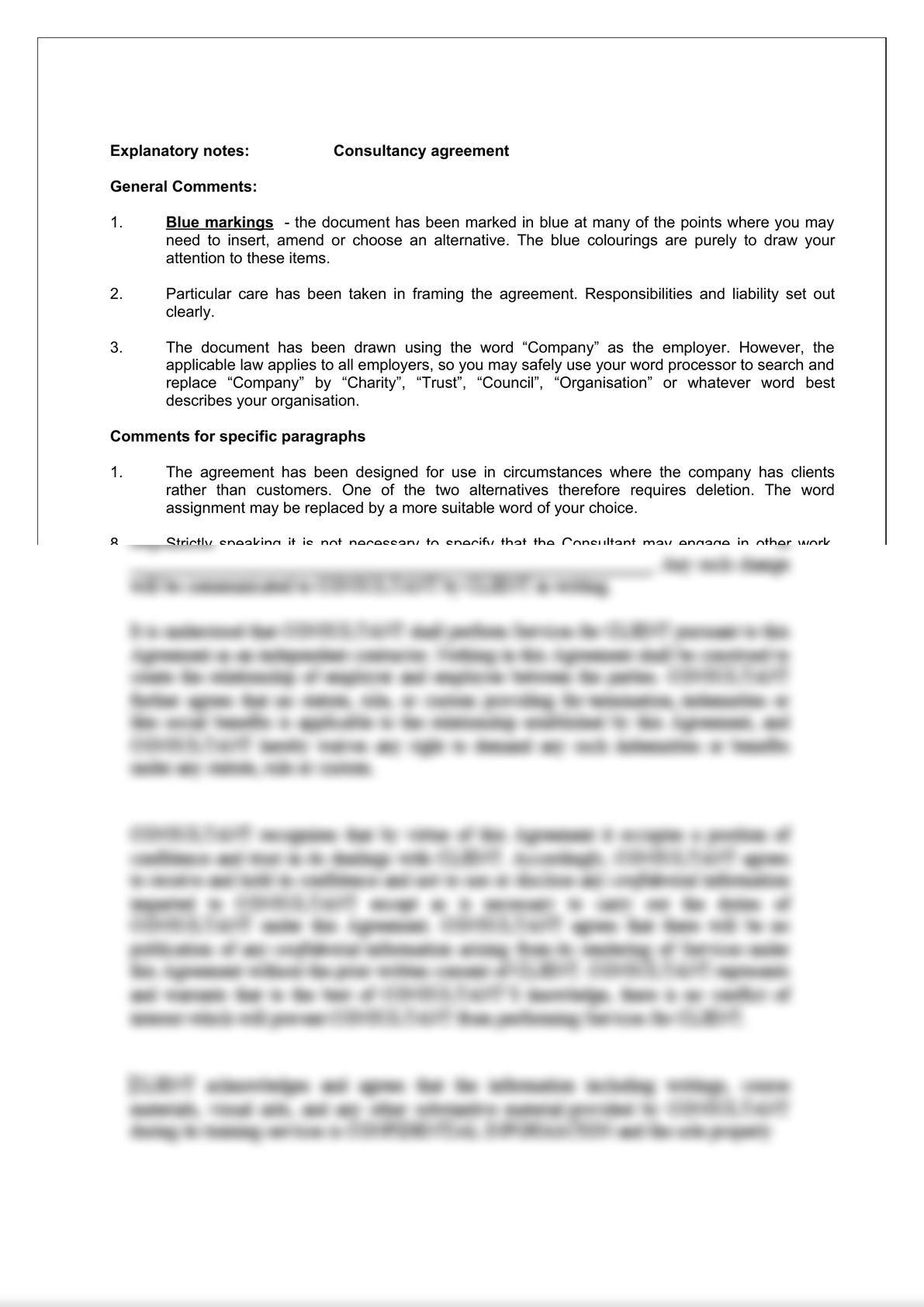 Consultancy Agreement-5