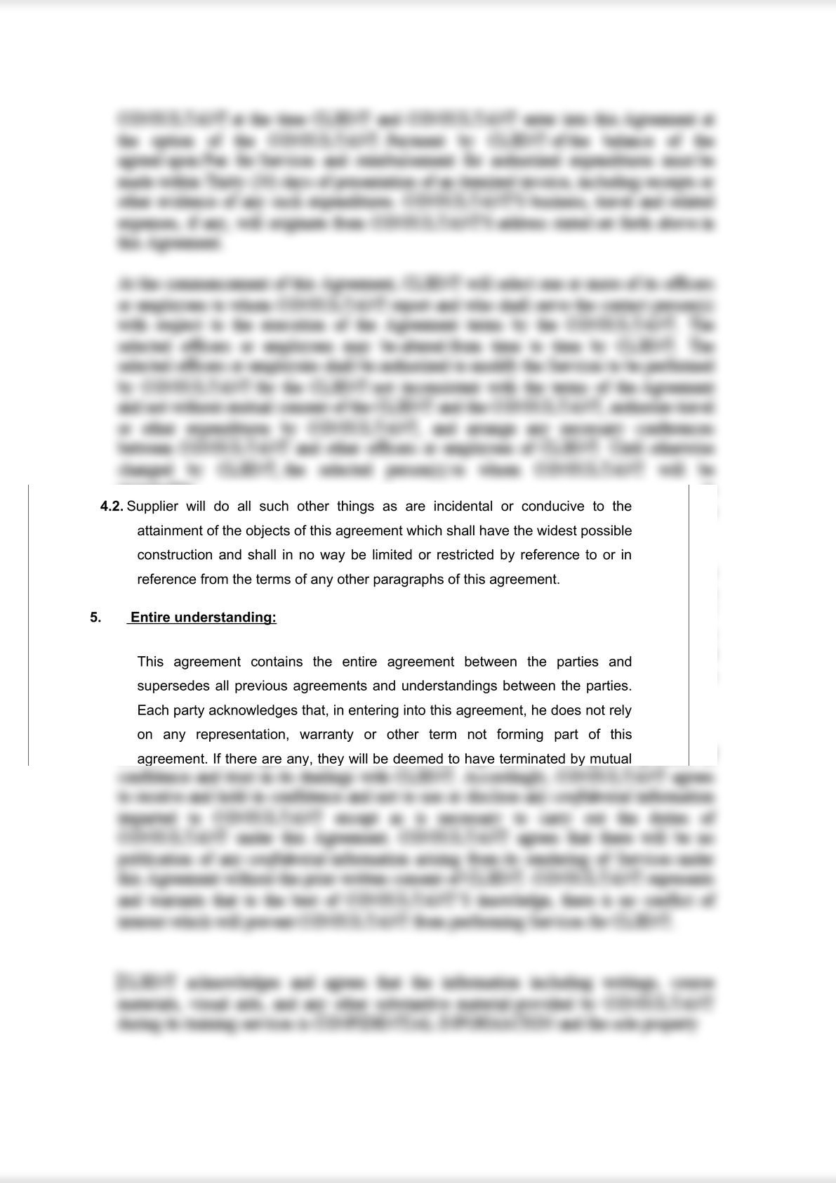 Settlement & Release Agreement-3