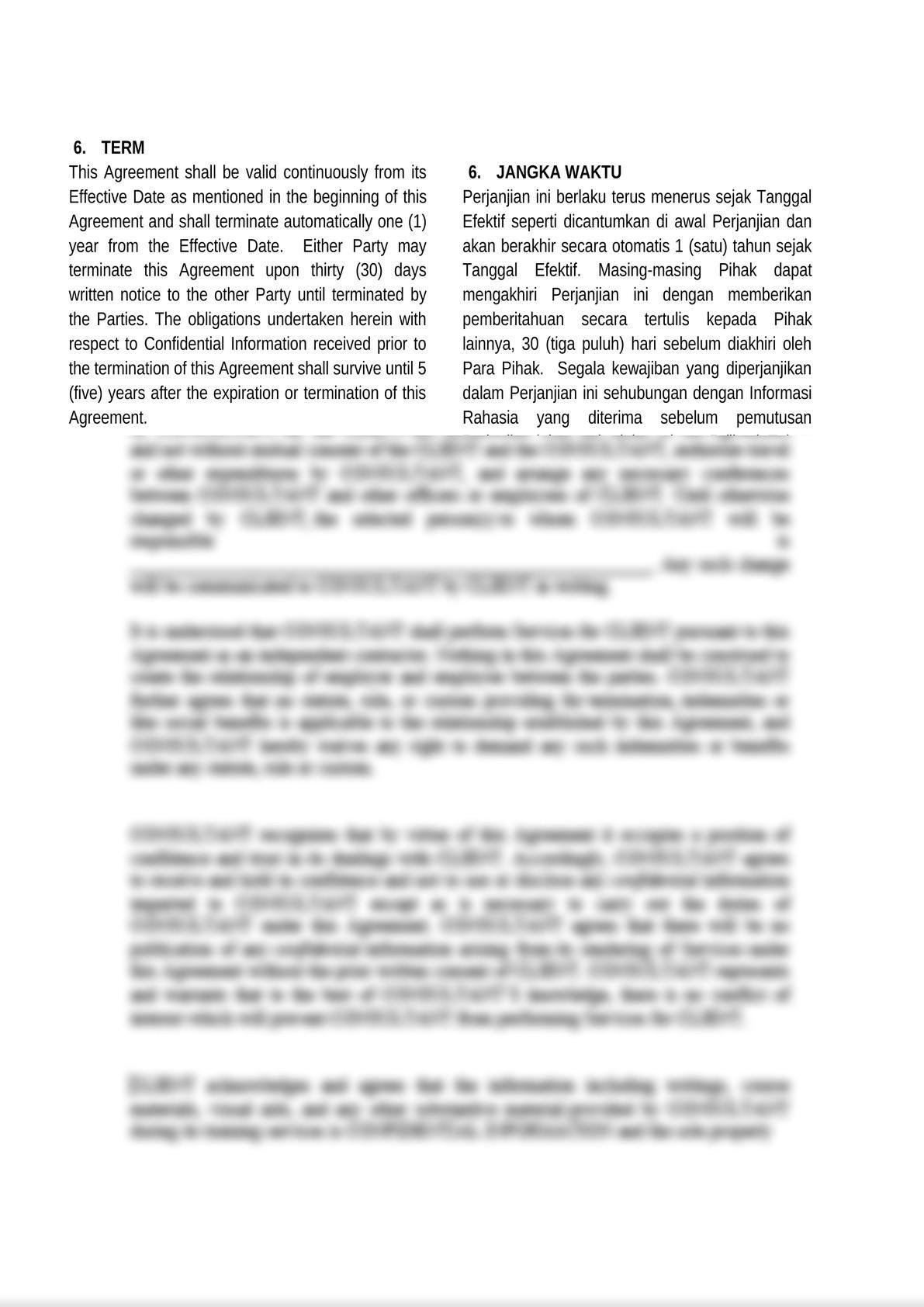 bilingual and mutual non disclosure agreement-6