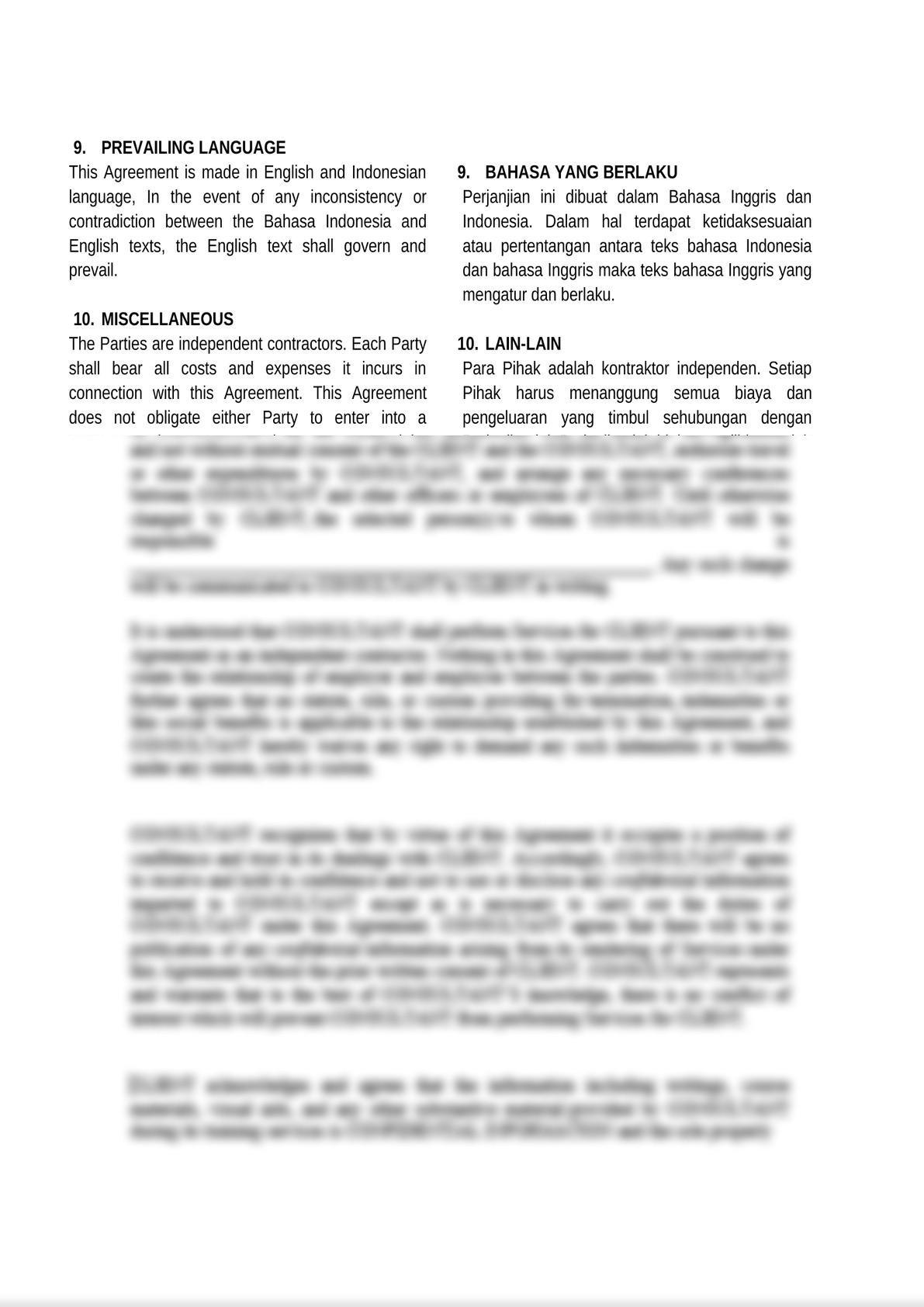 bilingual and mutual non disclosure agreement-7