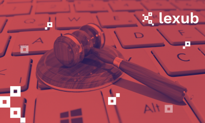 5 ways to increase your law firm's online presence (for small-mid size)