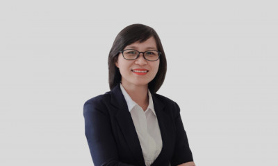 Lexub experience: An interview with Ho Thi Tram (Vera) Founding Partner of ADK & Co Vietnam Lawyers Law Firm.