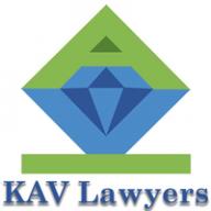 KAV Lawyers