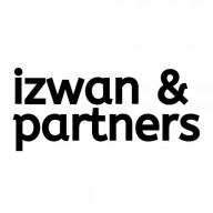 Izwan Partners